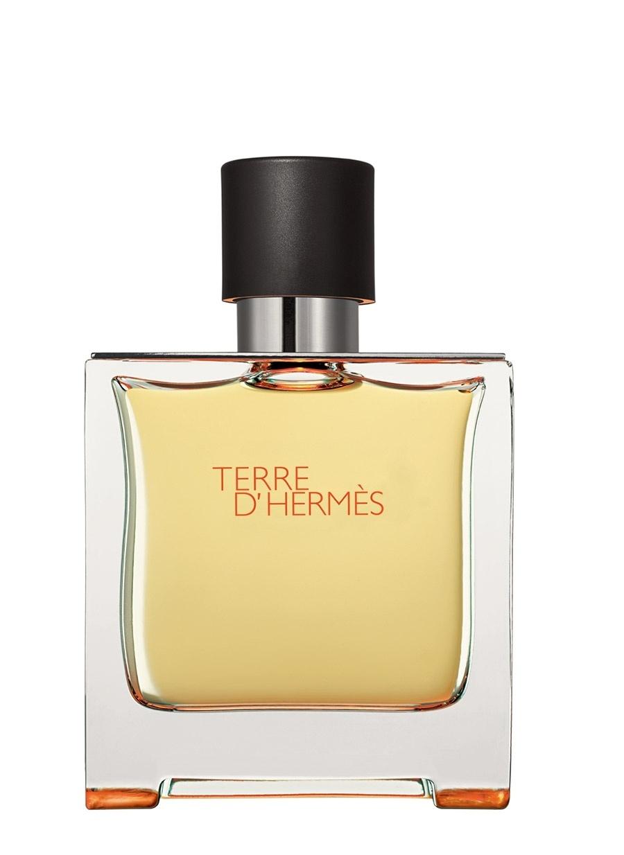 Erkek Hermes Terre D\'Pure 75 Ml Parfüm